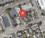 1446 Second Street, Livermore, CA, 94550