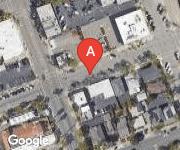 2031 Third Street, Livermore, CA, 94550