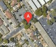 1866 B Street, Hayward, CA, 94545