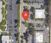5933 Coronado Lane, Pleasanton, CA, 94588