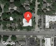 4620 E. Douglas, Wichita, KS, 67208