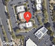 4455 Stoneridge Dr, Pleasanton, CA, 94588