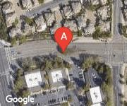 4439 Stoneridge Dr, Pleasanton, CA, 94588