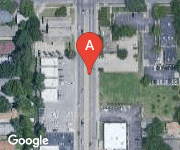 245 N. Hillside, Wichita, KS, 67214