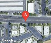 2020 Standiford Ave., Modesto, CA, 95350