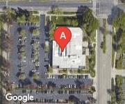 5924 Stoneridge Drive