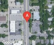 320 North Hillside, Wichita, KS, 67214