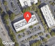 5720 Stoneridge Mall Rd, Pleasanton, CA, 94588