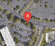 5720 Stoneridge Mall Road