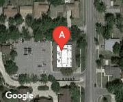 655 N. Woodlawn, Wichita, KS, 67208