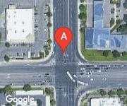 4213 Dale Road, Modesto, CA, 95356