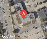 7950 Dublin Blvd, Dublin, CA, 94568