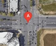 4000 Dublin Blvd Bldg 1, Dublin, CA, 94568