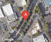 7660 Amador Valley Blvd., Dublin, CA, 94568