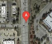 2160 N  Ridge Road, Wichita, KS, 67205