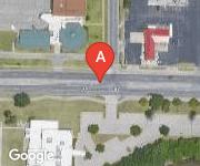 1507 W. 21st Street N., Wichita, KS, 67203