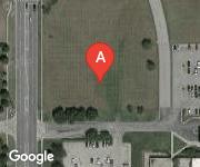 2600 North Woodlawn, Wichita, KS, 67220
