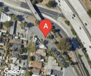 855 Macarthur Blved, San Leandro, CA, 94577