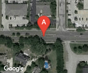 9100 E. 29th North, Wichita, KS, 67226