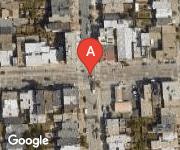 1901 Taraval Street, San Francisco, CA, 94116