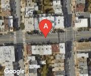 1530 Noriega St, San Francisco, CA, 94122