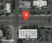 2160 W Grant Line Rd, Tracy, CA, 95377