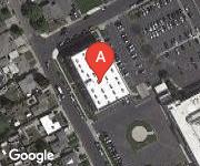 1425 W H St, Oakdale, CA, 95361
