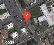 250 S. Oak Avenue, Oakdale, CA, 95361