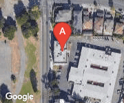 512 Westline Dr, Alameda, CA, 94501