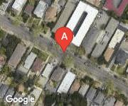 2042 Central Avenue, Alameda, CA, 94501