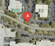 985 Atlantic Avenue, Alameda, CA, 94501