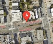 3330 Geary Blvd