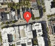 2136 Sutter Street, San Francisco, CA, 94115