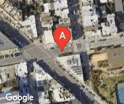 720 LOMBARD, San Francisco, CA, 94117