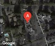 901-903 San Ramon Valley Blvd, Danville, CA, 94526