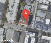 400 29th St, Oakland, CA, 94609