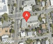 3031 Telegraph Ave, Berkeley, CA, 94705