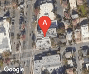 3017 Telegraph Avenue, Berkeley, CA, 94705