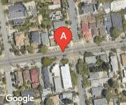 2185 Ashby, Berkeley, CA, 94705