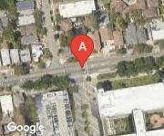 3000 Colby Street, Berkeley, CA, 94705