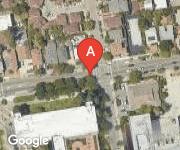 2459 Ashby Av., Berkeley, CA, 94705