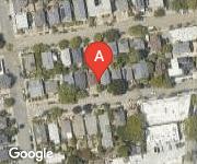 2908 Ellsworth, Berkeley, CA, 94705