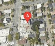 2915 Telegraph Avenue, Berkeley, CA, 94705