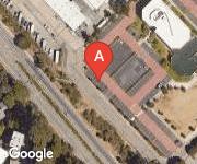 2330 Marinship Way, Sausalito, CA, 94965