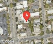 1533 Shattuck Ave, Berkeley, CA, 94709