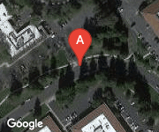 402 N. Wiget Ln., Walnut Creek, CA, 94598