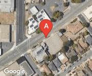 120 BROADWAY, Richmond, CA, 94804