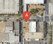 910 Macdonald Avenue, Richmond, CA, 94801