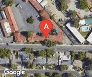 2100 Monument Blvd, Pleasant Hill, CA, 94523