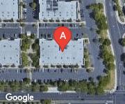 5157-5181 Lone Tree Way, Antioch, CA, 94531